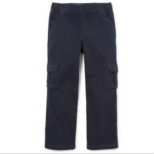 The Children's Place Boys Cargo Pants